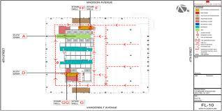 as built floor plans measure up corp building measurement services and as built floor