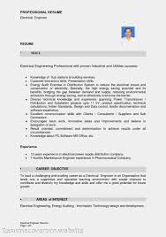 rf test engineer sle resume 19 nardellidesign