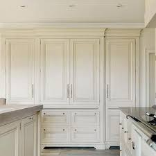 floor to ceiling cabinets for kitchen 22 best cabinet ideas images on pinterest cupboard shelves my