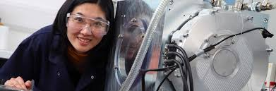 design engineer oxford mechanical engineering beng or meng oxford brookes university