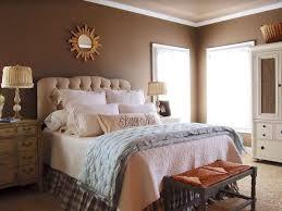 chambre de bonnes couleur de chambre 100 idées de bonnes nuits de sommeil couleurs