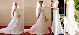 renting wedding dresses renting a wedding gown