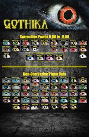 halloween contacts usa blog u2014 acuity vision