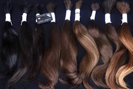 hair extensions melbourne remy hair extensions melbourne remy indian hair