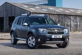 renault duster 2015 interior dacia duster commercial 2015 van review honest john