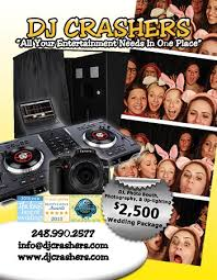 Photo Booth Rental Michigan 2 500 Ultimate Michigan Wedding Package Sunday Special