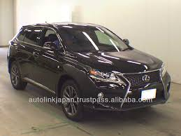 used lexus rx parts lexus rx 450h lexus rx 450h suppliers and manufacturers at