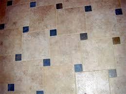 flooring ceramic floor wallilehe home depotiles lowes white