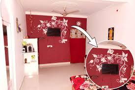 home made decoration pieces 10 low budget home makeover tips homeonline
