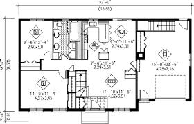floor plans 1000 square 1000 square house plans attractive home design ideas