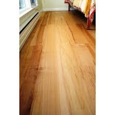 sugar maple wide plank flooring premium