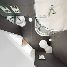 Ideal Bathrooms Bathroom Solutions Bathroom Suppliers UK - Ideal standard bathroom design