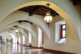 spanish home interior design spanish home interior design glamorous spanish home interior