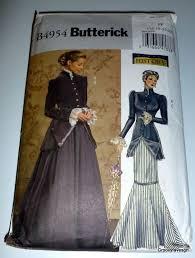 Victorian Halloween Costumes Women 58 Halloween Costumes Adults U0026 Kids Images