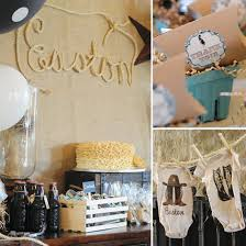 cowboy baby shower ideas country western baby shower ideas jagl info