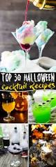 best 25 halloween cocktails ideas on pinterest halloween drinks