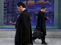 global markets futures slide spooked porsche zero hedge