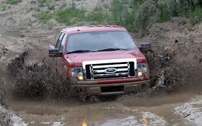 Ford Mud Trucks Gone Wild - mud trucks wallpaper wallpapersafari