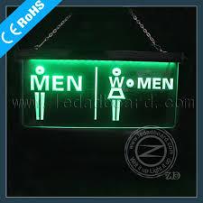 new acrylic led letter lights sign buy led letter lights sign