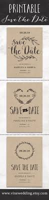 affordable save the dates best 25 save the date ideas on save the date