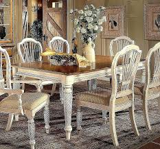 cheap dining table and chairs ebay dining room chairs ebay dining room a classic vintage dining room