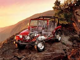 1995 jeep wrangler mpg 2005 jeep wrangler suv specifications pictures prices