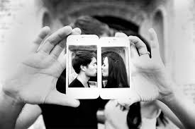 engagement announcements 24 creative photo ideas to announce your engagement wedding