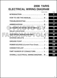 100 toyota hiace a c wiring diagram index 110 automotive