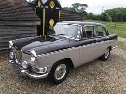 renault dauphine for sale classic car sales view our latest classic car sale