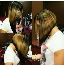 weave for inverted bob 9 best weave hairstyles images on pinterest hair dos braided