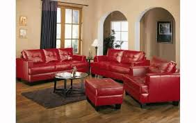 Decorating Ideas For Living Rooms With Brown Leather Furniture Living Room Decorating Ideas With Red Couch Youtube