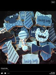 diy baby shower ideas for boys boys babies and boy baby showers