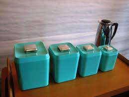 canister for kitchen 20 ways to contemporary kitchen canisters