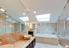Raleigh Tile Contractor X Raleigh Tile Contractor Baths Kitchen - Bathtub backsplash