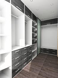 idea 4140 by urban accent kitchens u0026 cabinets build walk