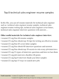 Sales Resume Bullet Points Technical Sales Resume Coinfetti Co