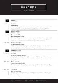modern resume templates modern resume templates jvwithmenow
