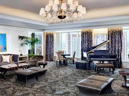 venetian palazzo hotel ee uu las vegas booking com