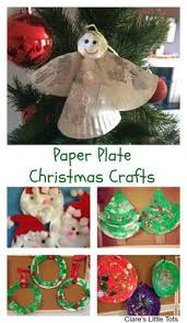 Holiday Crafts For Kids Easy - christmas suncatchers for kids suncatchers decoration and crafts