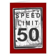 50 birthday card 50th birthday cards greeting photo cards zazzle