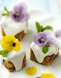 les fleurs comestibles en cuisine la cuisine des fleurs osez premiere partie precautions et