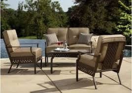 lazy boy patio furniture replacement cushions a guide on la z boy
