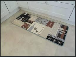 tapis de cuisine ikea tapis cuisine ikea tapis de cuisine pas cher tapis pour cuisine ikea