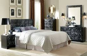 Discounted Bedroom Furniture Inexpensive Bedroom Furniture Eo Furniture