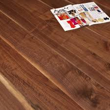 4mm diamond diamond engineered flooring walnut 20 4mm x 190mm uv lacquered