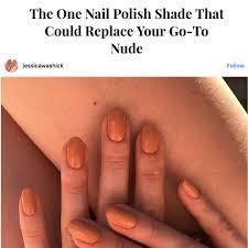 u don u0027t need a man u need a manicure