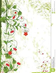 Design Patterns For Cards Floral Design Card Royalty Free Stock Photo Image 3863145