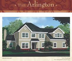 New Home Floorplans New Home Floor Plans Hillsborough Nj Home Designs Hillsborough Nj