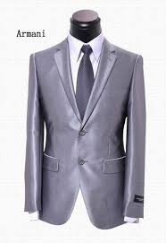 costume mariage homme armani deguisements costume mariage homme 70 occasion costume