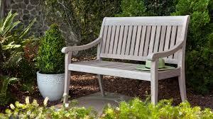 JENSEN LEISURE FURNITURE Watchreplicahome - Leisure furniture